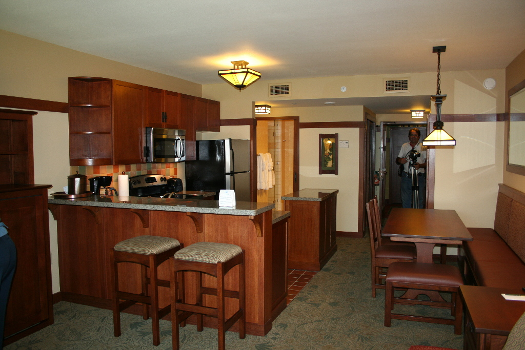 Grand californian super thread updated 11 7 13 page 26 - Disney grand californian 2 bedroom suite ...
