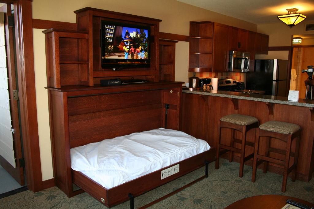 The villas at disney 39 s grand californian owners lovers - Disney grand californian 2 bedroom suite ...